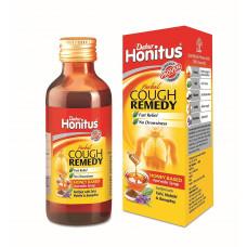 Dabur Honitus Cough Syrup - 100 ml