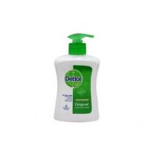 Dettol Liquid Handwash Original Pump 225 ml