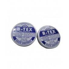 B-tex - 14 gm