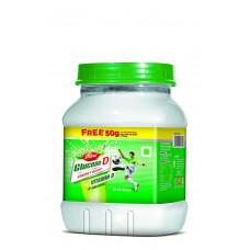 Dabur Glucose-D Powder 250 g