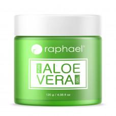 Raphael Aloe Vera Gel 120 ml