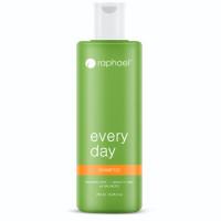 Raphael Everyday 250 ml Shampoo