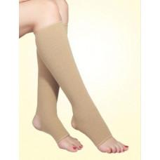 Flamlngo Premlum Below Knee Stocking - M Oc-2073