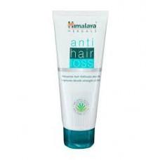 Himalaya Anti Hair Loss Cream - 50 ml