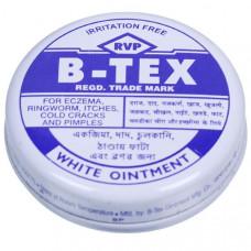 B-Tex Ointment 14 gm