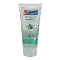 Dr Batra Oil Control 100 gm Face Wash