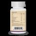 Pure Nutrition  Biotin 60 Tab