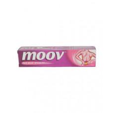 Moov Cream - 15 gms