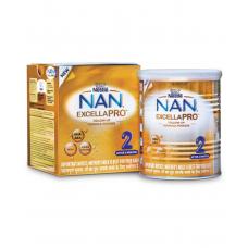 Nan Excella Pro-2