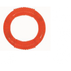 Super Dog Rubber Grip Ring Medium (Pt07)