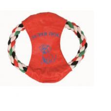 Super Dog Cotton Dise Large (Pt037)