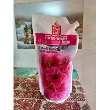 Fine Life Blossom Handwash 750 ml Refill