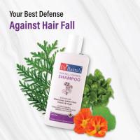 Dr Batra Hair Fall 200 ml Shampoo