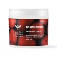 Bombay Shaving Company Beard Softener 45 Gm