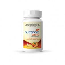 Nutranext Vita-C Veg 60 No Tab