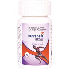 Nutranext Nutricare Veg 60 Nos Tab