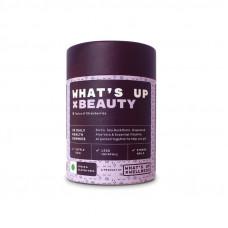 Whats Up Wellness Beauty Gummies 1 Nos