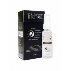 Trichoz Hair Serum - 50 ml