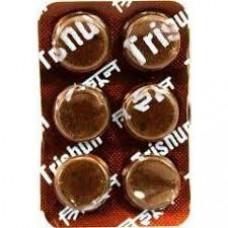 Zandu Trishun - 6 Tab