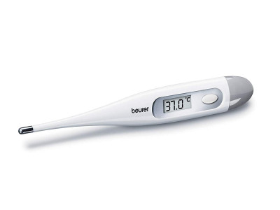 Beurer Digital Thermometer FT-09