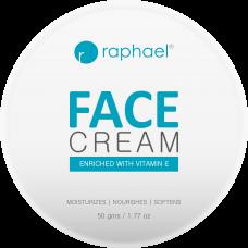 Raphael Face Cream 50 gm