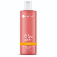 Raphael Shampoo Ultra Nourish Argan 250 ml
