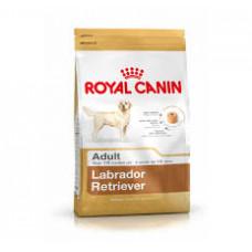 Royal Canin Lab Adult - 12 kg