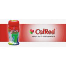 Trichup Hair Fall Control Oil - 100 ml