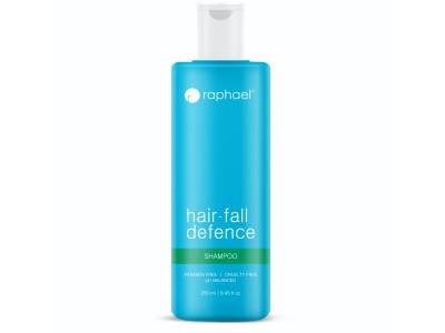 Raphael Shampoo Hair Fall Defense 250 ml
