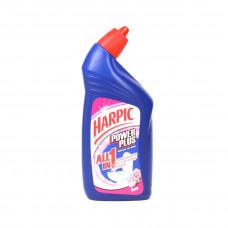 Harpic Power Toilet Cleaner - 500 ml