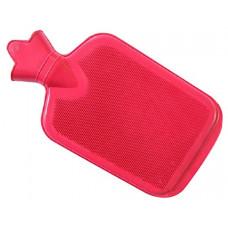 Hot Water Bag Delux