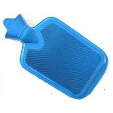 Hot Water Bag Large