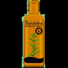 Indulekha Shampoo - 200 ml