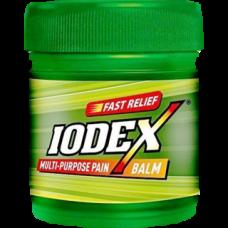 Iodex Cream - 18 gms