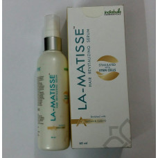 La-matisse Hair Serum -60 ml