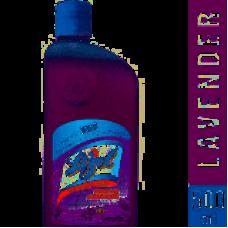 Lizol Lavender Fragrance Liq - 500 ml