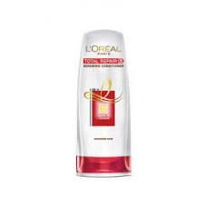 Loreal Total Repair-5 Damaged Hair  Shampoo - 175 ml