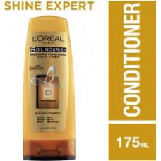 Loreal Oil Nourish Conditioner - 175 ml