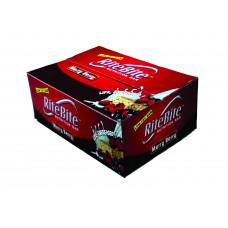 Ritebite Merry Berry Chocolate- 35 gm