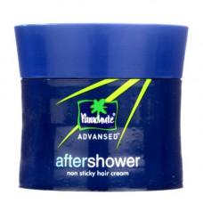 Parachute Advansed After Shower A.d. Hair Cream -  50 gm