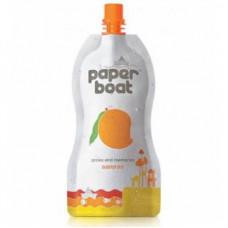 Paper Boat Aamras Juice - 250ml