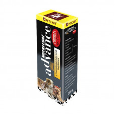 Nutricoat Advance For Pet - 200 gm