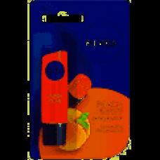 Nivea Fruity Shine Peach Lip Care - 4.8 gm
