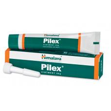 Himalaya Pilex Ointment -30 gms