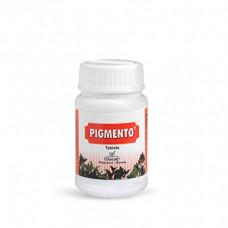 Pigmento  Tab (Pack-40)