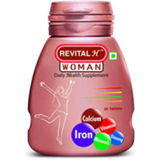 Revital H Woman - 10 nos