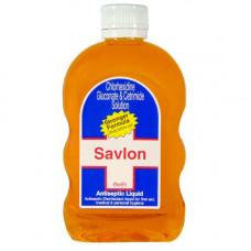 Savlon Liq - 100 ml