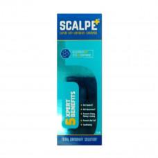 Scalpe 60 ml Shampoo- 75 ml