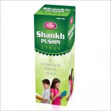 Shankh Pushpi - 200 ml