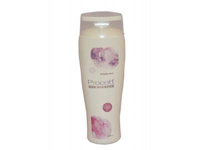 Procott Dog Shampoo - 200 ml